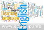 Как расширить свой словарный запас английского языка?
