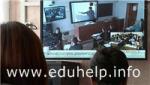 Онлайн-уроки для школьников сельских школ