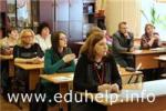 Минобрнауки готовит новый проект для учителей-русистов