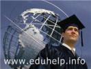 Образование за рубежом. Особенности и преимущества