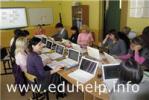 Аттестацию учителей хотят проводить в формате ЕГЭ