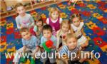 Треть детских домов Подмосковья передадут под садики и центры дополнительного образования
