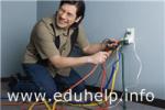 Обучение по электробезопасности – залог эффективной деятельности предприятия
