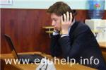 Устную речь выпускников проверят на ЕГЭ по русскому языку