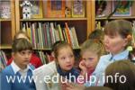 Бесплатные группы продленного дня организуют в библиотеках