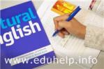 Эффективно ли изучение английского языка на курсах ?
