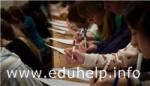 Россияне продемонстрировали свои познания в этнографии