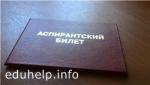 b_150_100_16777215_00_http___s019.radikal.ru_i617_1712_51_b613d8aa8cbb.png