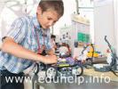 Минобрнауки намерено вернуть интерес школьников к научно-техническому творчеству