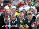 Престижная школа через хороший детсад и предшколу