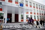 В Москве увеличится количество учебных мест