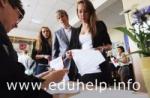 Уже в следующем году для получения допуска на экзамены учащиеся 9-х классов обязаны будут пройти собеседование по русскому языку.