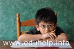 Неясно, откуда взялись данные о наличии патологий развития психики у 70% школьников