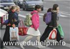 Правилам безопасности школьников будут учить по-новому