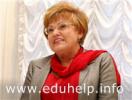 Вербицкая: преподавание литературы необходимо совершенствовать