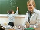 Ливанов: сегодня нехватки учителей практически не наблюдается