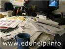 Избавят ли учителей от отчетности, проверит ОНФ