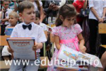 Учеников российских школ обучат финансовой грамотности