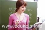 Третьяк: число молодых специалистов и пенсионеров в школах выровнялось