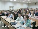 По числу трудоустроенных студентов определят качество вуза