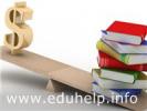 Стоимость обучения в вузах РФ повышается