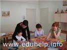 «Тихая революция» в сфере дополнительного образования