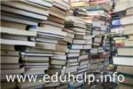 Минобрнауки РФ формирует федеральный перечень учебников согласно новому порядку