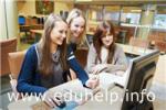 Студентам стало доступно сетевое обучение