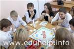 В школах РФ будут повышать финансовую осведомленность детей