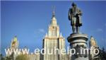 МГУ – единственный российский университет в рейтинге мировых вузов