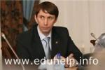 Ректоров-плагиаторов отстранят от должности