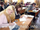 В России будут регистрировать всех учащихся