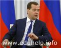 b_150_100_16777215_00_http___s020.radikal.ru_i717_1408_25_90dd83959cd5.png