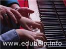 Квалификацию учителей музыки повысят
