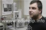 Константин Новоселов - российский физик вошел в список самых влиятельных ученых мира