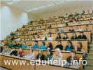 ¼ бакалавров в будущем году сможет продолжить учебу в магистратуре