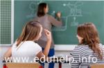 За оскорбления учителей введут уголовную ответственность