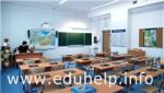 Ливанов: в регионах заработает 92 новые школы