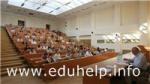 Старт на формирование опорных университетов дан