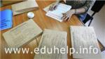 Выпускники школ РФ узнают темы итогового сочинения за 15 минут до экзамена