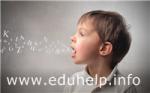 Российских школьников научат красиво говорить