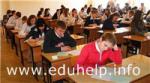 Внесены изменения в процесс экзаменации выпускников 9 классов