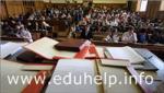Депутаты ГосДумы раскритиковали мониторинг эффективности вузов