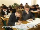 Изменения в системе образования Крыма, который самостоятельно выбирает язык преподавания в школах