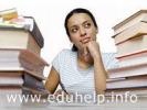 Дипломная работа на заказ: порядок эффективного взаимодействия с исполнителем