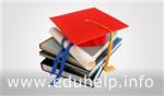 Подведены итоги независимой оценки качества образования