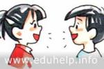 Устную речь учеников и учителей будут тестировать