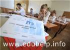 ЕГЭ по математике прошел с нарушением правил и аннулированием работ