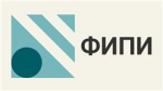 b_150_100_16777215_00_https___a.radikal.ru_a15_1811_8a_91c891d9e59d.png
