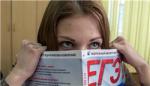b_150_100_16777215_00_https___b.radikal.ru_b36_2011_68_e56ea401cf2f.png